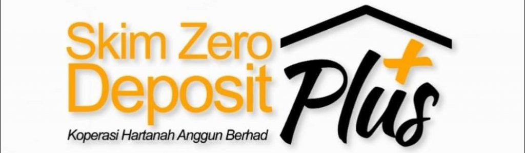 skim zero deposit plus kohab