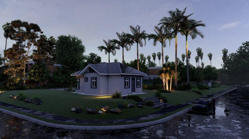 banglo rantau panjang pasir mas untuk dijual dekat bandar rantau panjang dan bandar baru pasir mas taman aurabella